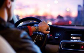 Электронные права: Кабмин сообщил приятную новость для водителей