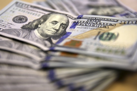 Цього тижня НБУ може пом'якшити обмеження на валютному ринку