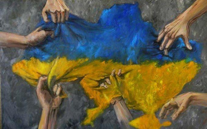 """""""Хвора людина Європи"""": Україну попередили про серйозну небезпеку"""
