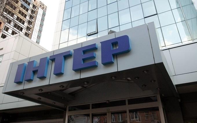 """Скандал навколо """"Інтера"""": з'явився документ про зв'язки з російським пропагандистом"""