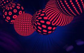 Открытие фан-зоны Евровидения на Софийской площади