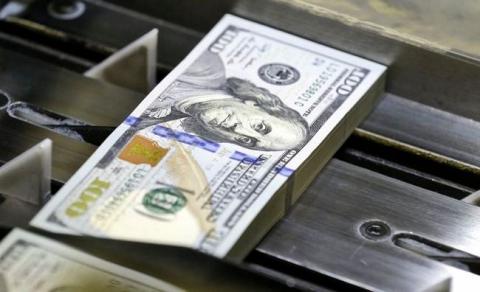 Мінфін просить кредиторів збільшити обсяги фінансування України