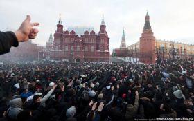 Росія, 17-й рік і революція: у мережі з'явився дотепний анекдот