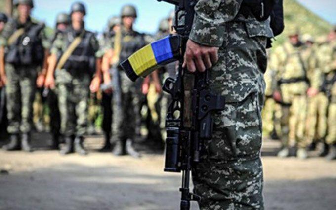 Лави ЗСУ покинуть тисячі бійців: у Генштабі повідомили подробиці