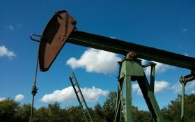 Цены на нефть неожиданно пошли вверх