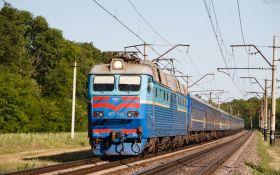 В Украине произошло серьезное ЧП на железной дороге: пострадали десятки пассажиров поезда