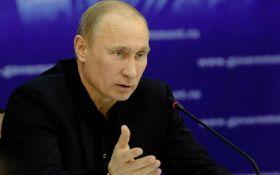 Медведчук признался, что Путин готов предложить Зеленскому за сделку по Донбассу