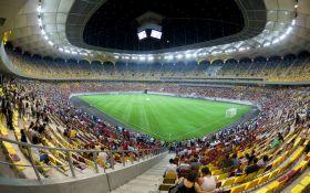 Как завершат матчи Лиги Европы и Лиги чемпионов: в УЕФА приняли неожиданное решение