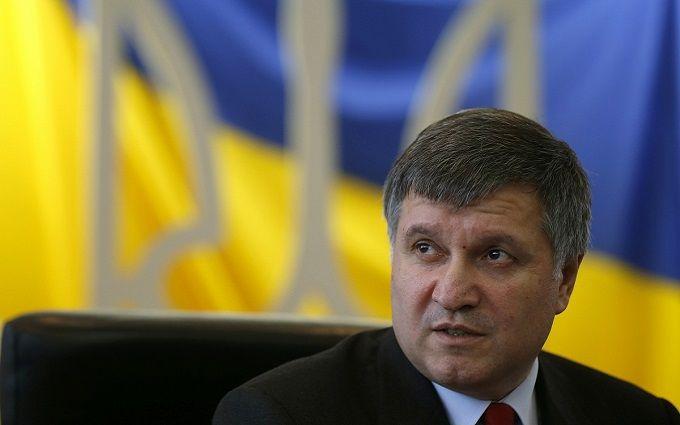Аваков розкрив нові деталі у справі вбивці поліцейських: з'явилося відео