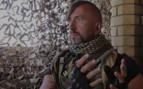 Пропагандисты Путина рассказали, кто убил оперного певца на Донбассе