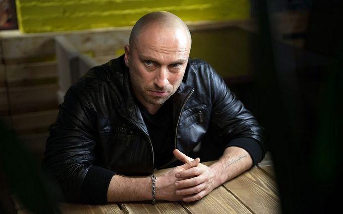 Нагиев негодует из-за распоряжения российских чиновников: опубликовано фото