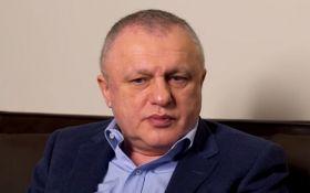 Замена тренера в Динамо - в клубе разразились тирадой в ответ на слухи