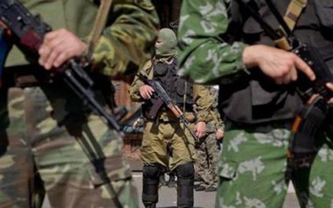 Скандальний злом пошти ДНРівців: з'явилася нова деталь