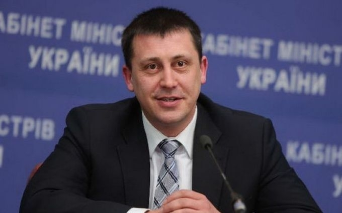 Справа головного санлікаря України: гроші для застави знайшли в несподіваному місці