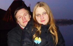 Оккупанты преследуют украинских активистов в Крыму - правозащитники
