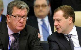 Заместитель Медведева попал в большой секс-скандал