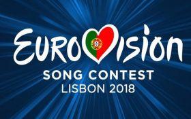 Євробачення-2018: суддя конкурсу відверто розповів про шанси Melovina і жорсткі правила