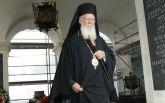Вселенский патриарх сделал громкое заявление насчет церкви Украины