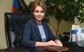 "Прокуратура взялась за ""министра"" группировки ДНР"