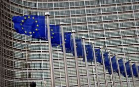 Влада ЄС розповіла, як буде стримувати РФ в Азовському морі