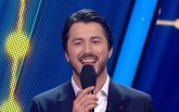 Куда отправлять за Притулу: в сети определились с фаворитом нацотбора на Евровидение-2017
