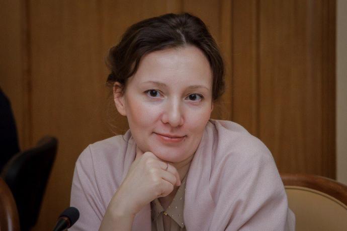 Путін звільнив одіозного російського чиновника: в соцмережах сплеск іронії (1)