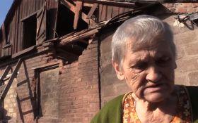 Боевики ДНР продолжают обстрелы Авдеевки: опубликовано видео