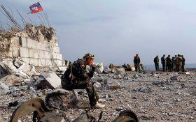 Есть хорошая и плохая новости: на Западе высказались насчет войны на Донбассе