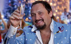 Известный певец-путинец поразил своей роскошной жизнью: появились фото и отзывы россиян