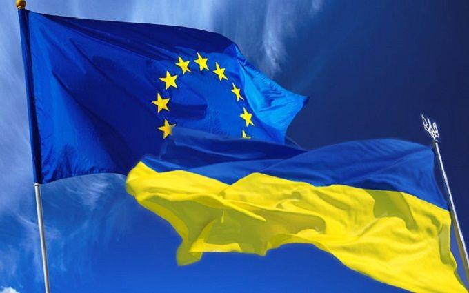 Україна отримала від Європи важливий сигнал про підтримку