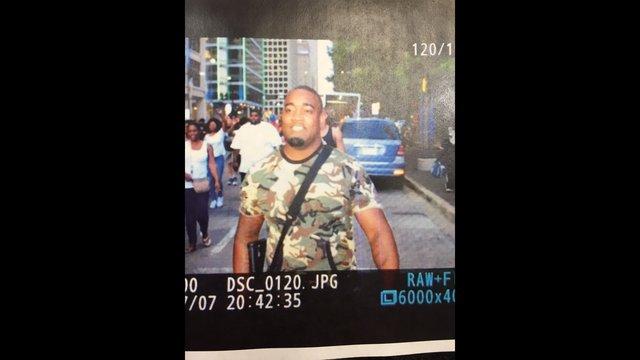 У Далласі в США спалахнули протести, вбиті поліцейські: з'явилися фото і відео перестрілки (1)