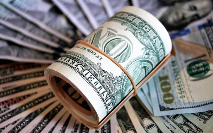 Валютные ограничения - введет ли их Нацбанк в Украине