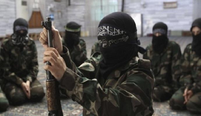 Международная коалиция соберется для разработки стратегии борьбы с ИГИЛ