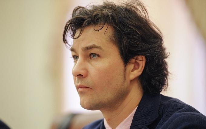 """Міністр культури """"потішив"""" Україну щодо Євробачення"""
