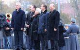 Путина с командой забросили на Луну и в Средиземье: появилась подборка смешных фотожаб