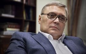 Підлість і ницість: соцмережі відреагували на відео з російським опозиціонером
