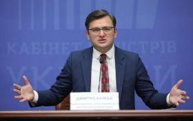 Государство вмешается: у Зеленского сделали предупреждение украинским родителям