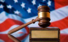 Влада 17 штатів Америки подала в суд проти адміністрації Трампа: названа причина