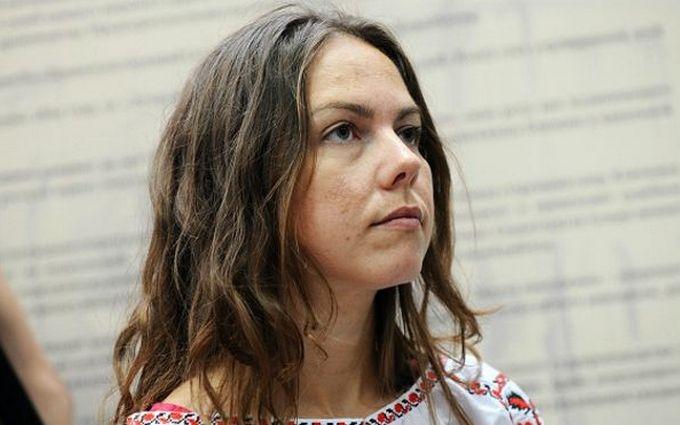 В Чечне все-таки возбудили дело против сестры Савченко