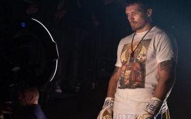 """""""Мы долго ждали"""": команда российского боксера прокомментировала бой с Усиком"""