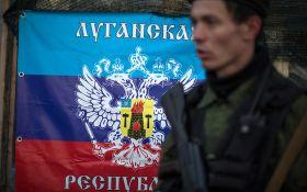 """Жителей """"ЛНР"""" разозлил новый скандальный запрет"""