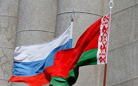 В Беларуси выступили с громким заявлением по оккупации Россией Крыма и Донбасса