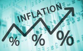 Річна інфляція в Венесуелі перевищила 4000%