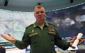 Россия выступила с жестким обвинением в адрес Запада: соцсети кипят