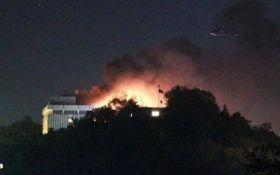 Атака на отель в Кабуле, много погибших: появились подробности и фото