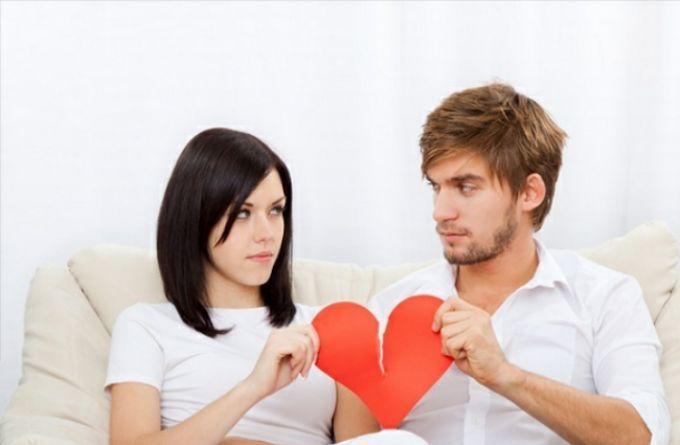 Чему нас учит развод: 5 уроков, которые делают нас сильнее