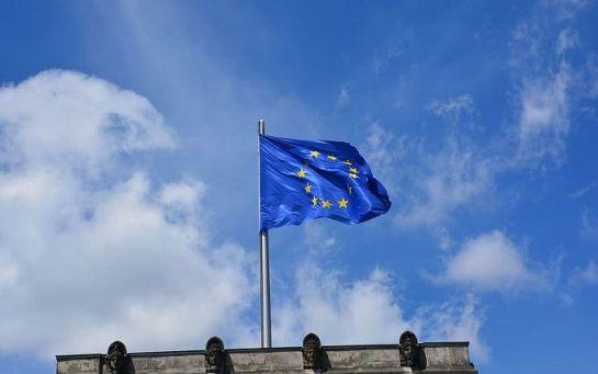 Совет ЕС принял неутешительное решение по Украине - к чему готовиться