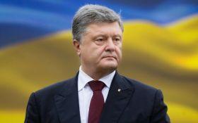 """З поміткою """"невідкладно"""": Порошенко вніс до ВР закон про запуск Антикорупційного суду в Україні"""