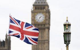 Велика Британія готує ще одну жорстку відповідь Росії на отруєння Скрипаля