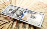 Курсы валют в Украине на среду, 18 января